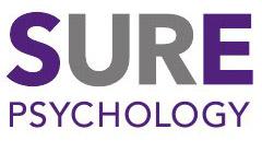 Sure Psychology